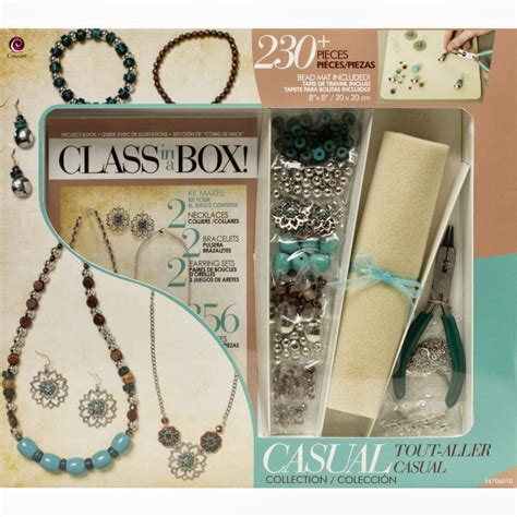 jewelry kits for weekend kits jewelry kits for beginners