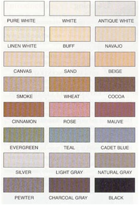 home depot grout paint colors appartamento e famiglia tile grout from home depot