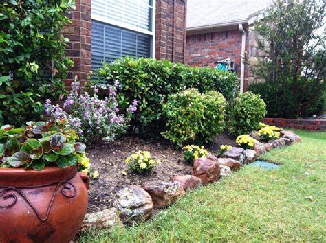 Garden Yard Ideas Landscaping Ideas On A Budget Garden Design Garden Design