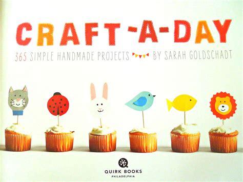 day craft craftionary