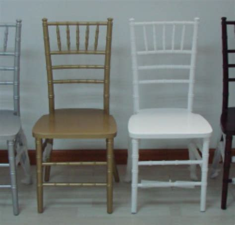 Chair For Sale by Chairs For Sale Chairs Manufacturers
