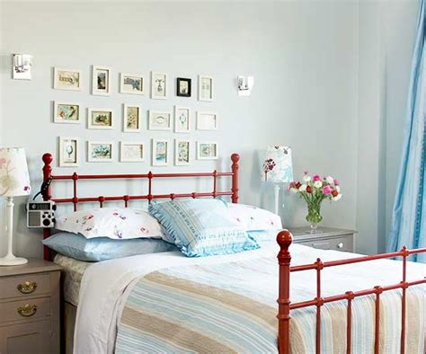 how to design a small bedroom how to decorate a small bedroom