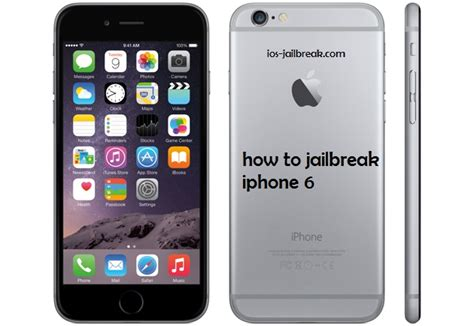 how to on iphone jailbreak iphone 6 running ios 8 4 with taig