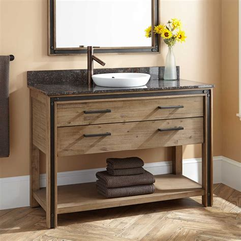 cheap bathroom vanity ideas cheap bathroom vanity cabinets 28 images bathroom