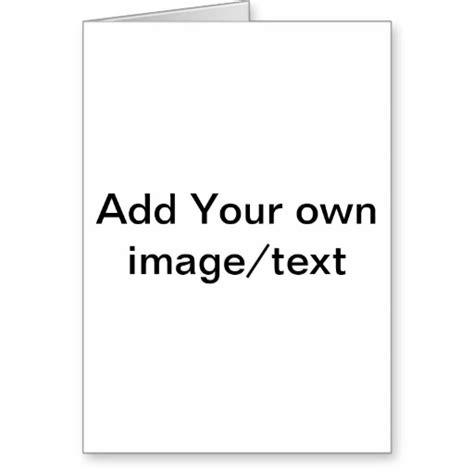 doc 512512 blank greeting card templates bizdoska com