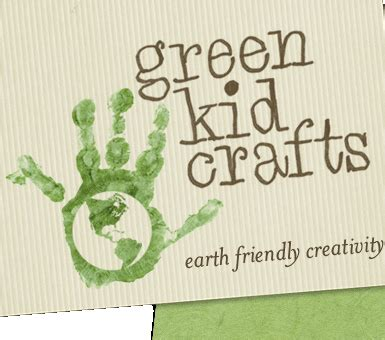 green kid crafts product review green kid crafts balanced grettie
