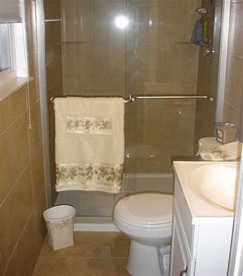bathroom remodeling ideas for small spaces small bathroom design ideas