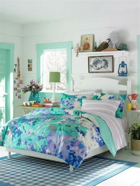 room themes for 30 smart bedroom ideas designbump