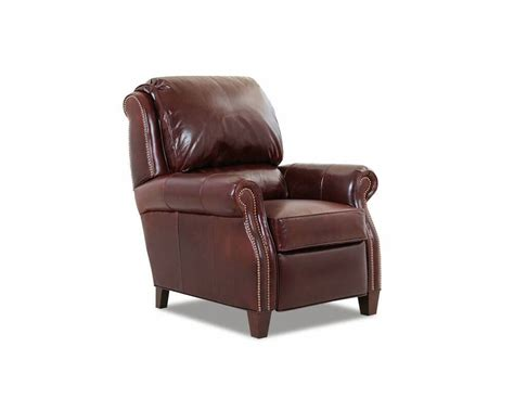 leather recliner chairs recliner office chairs for sale