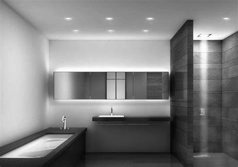modern office bathroom modern bathrooms intended for modern bathrooms designs