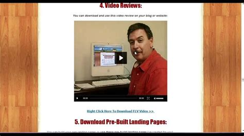 woodworking affiliate programs mm 4 4 12 about ted s woodworking affiliate program