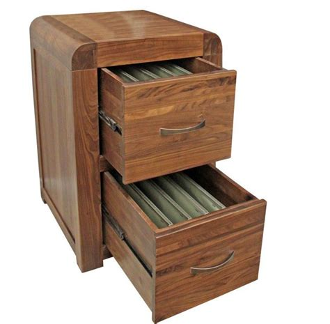 solid wood lateral file cabinet solid wood lateral file cabinet lateral file cabinets