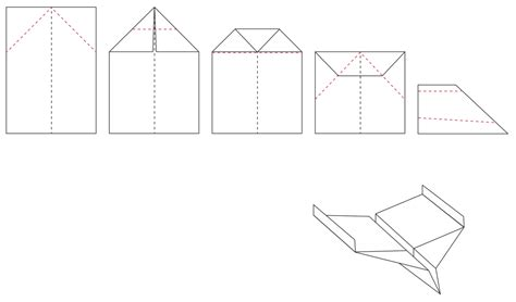 how to make origami airplanes that fly how to make paper airplanes that fly khafre