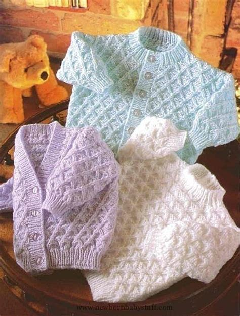 one cardigan knitting pattern baby knitting patterns 1 of 1 baby knitting pattern