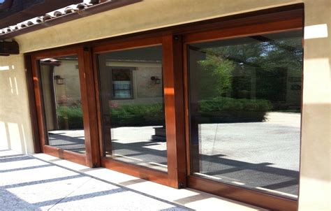 patio doors perth patio doors perth wa 28 images screen door adapter
