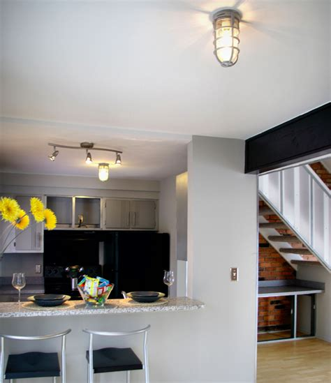 kitchen lighting guide kitchen lighting ideas a design guide with pictures