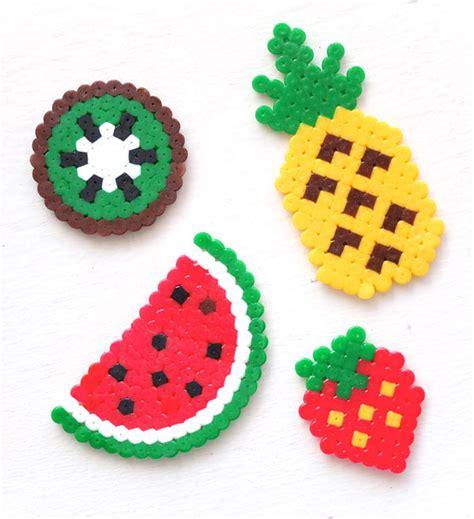 hama bead pictures designs hama patrones images