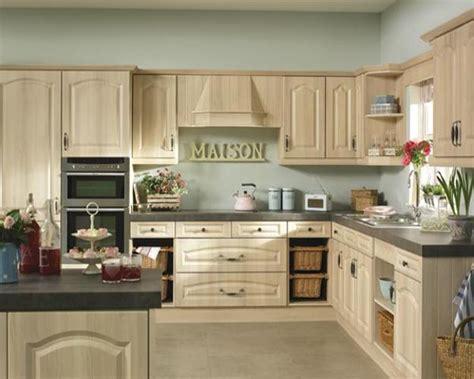 kitchen design and color modern kitchen design trends your home greener 25