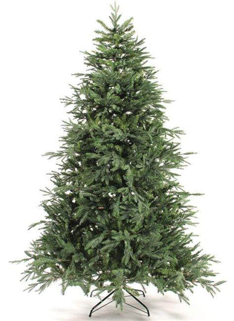 artificial trees 6 foot delaware spruce artificial tree unlit