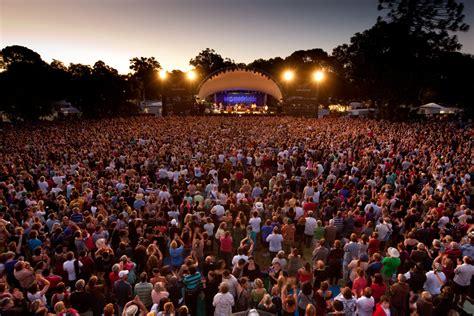 festival australia 301 moved permanently