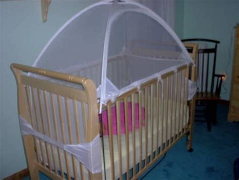 cat net for baby crib tots in mind crib tent ii with inside surround net