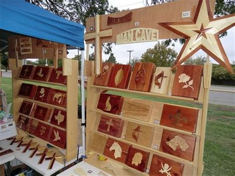 woodworking fair best woodworking projects to sell free pdf