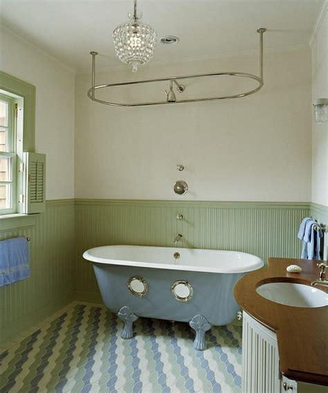 fashioned bathroom ideas colored bath ideas for modern bathroom fresh design pedia