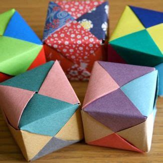 construction paper craft ideas best 25 construction paper crafts ideas on