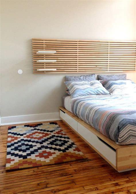 mandal headboard ikea ikea mandal bed frame headboard mattress posts