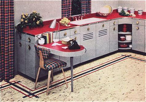 1950s kitchen design 1950s kitchen design nairn linoleum 1950 s kitchen
