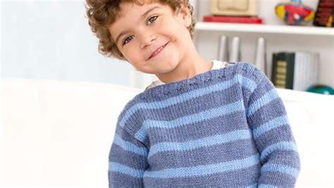 free boat neck sweater knitting pattern free baby knitting pattern cardigan