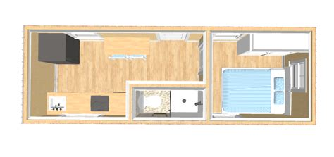 tiny house houston tiny house plans tiny house houston