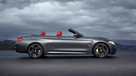 M4 Bmw Convertible by 2017 Bmw M4 Convertible Auto Car Update