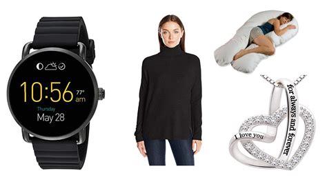 best gifts for women top 10 best last minute gift ideas for women heavy