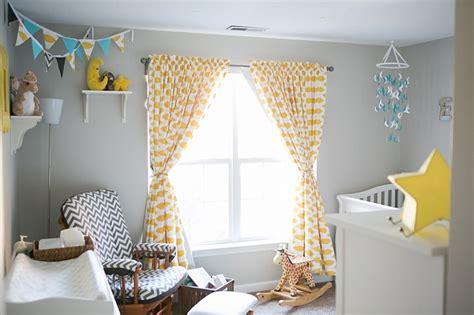 blackout curtains for nursery blackout curtains nursery homesfeed