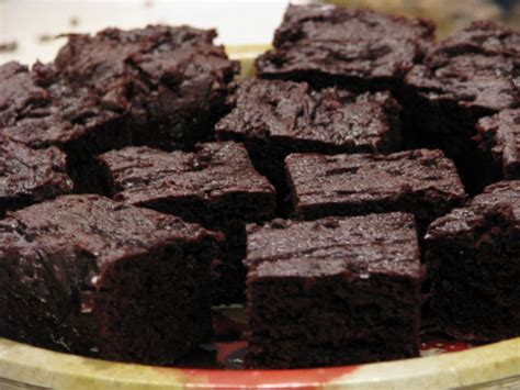 and easy chocolate pudding cake friends food family