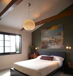 bedroom ceiling lighting ideas simple bedroom ceiling lights ideas with fans decolover net