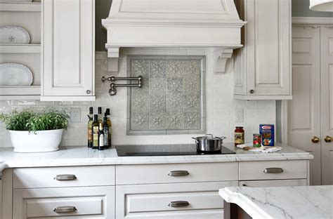 kitchen backsplash ideas for cabinets the best kitchen backsplash ideas for white cabinets