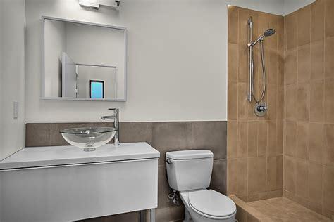 bathroom looks improve the look of your bathroom on a budget