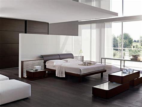modern bedroom furnitures contemporary bedroom furniture