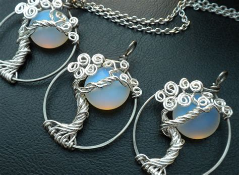 make a jewelry tree 55 gift certificate giveaway by vixen s jewelry