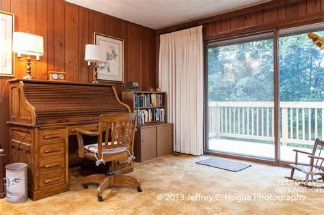 retro wood paneling forever plaid a 1978 pennsylvania time capsule house