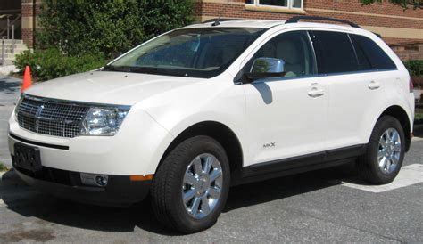 The Best State To Buy A Car by Lincoln Mkx Best And Worst States To Buy And Insure