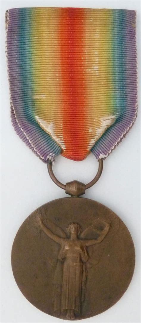 ordres et d 233 corations d 233 corations militaires fran 231 aises guerre de 1914 1918 d 233 corations