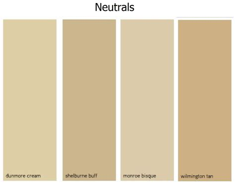 paint colors for neutral paint colors on living room living room glubdubs