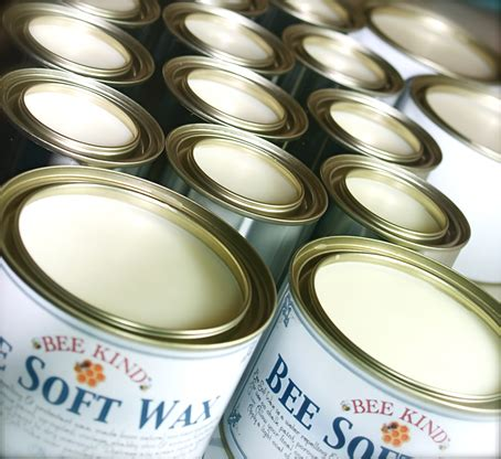 chalk paint suppliers new zealand bee bee soft wax for chalk paint furniture