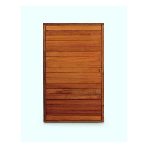 Bedroom Doors For Sale In Johannesburg Horizontal Pivot Door Timbercity