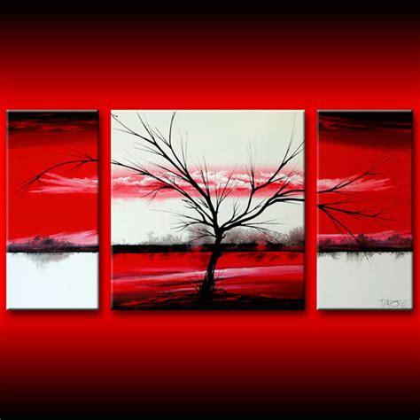 acrylic paint on canvas images black white and decor on damasks damask