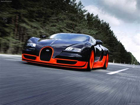 Bugati Veron by Autozone Bugatti Veyron Sport 2011 Stills