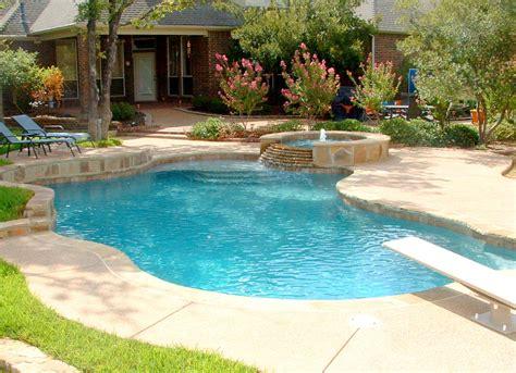 swimming pool designer ward design swimming pools